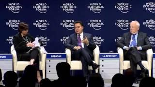 Turkey 2014 - Unlocking Resources for Regional Development