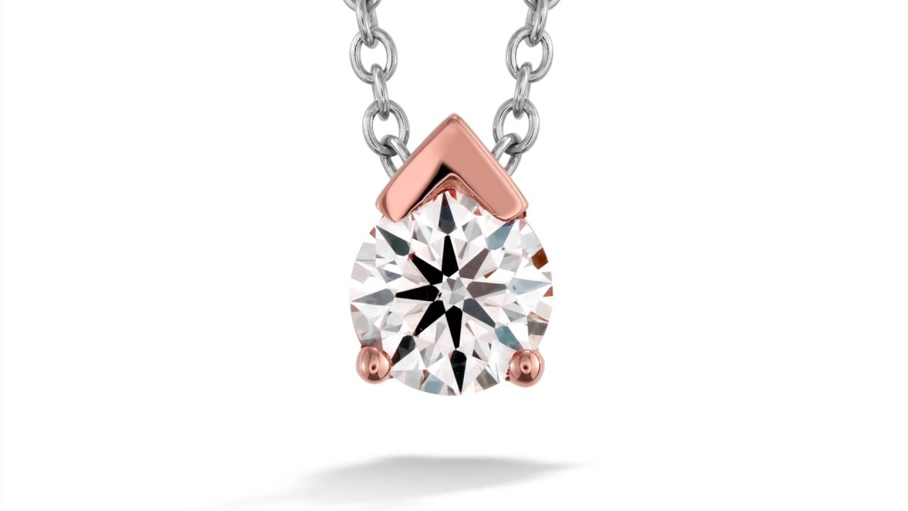 Aerial single diamond pendant necklace hearts on fire melbourne aerial single diamond pendant necklace hearts on fire melbourne aloadofball Choice Image