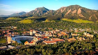 Largest Campuses In Us 09
