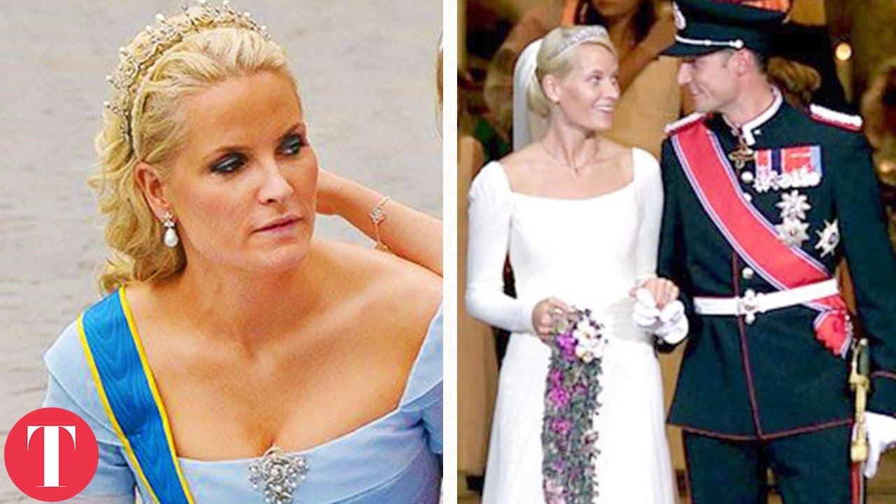 10 кралски парови кои им се конкуренција на Хари и Меган