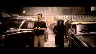 Nokia n-Gage Commercial Tν Ad - India