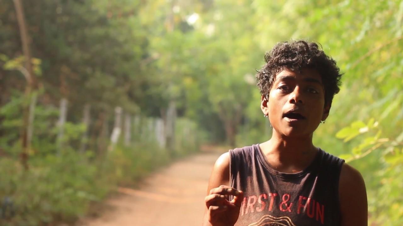Νότια Ασίας σεξ βίντεο