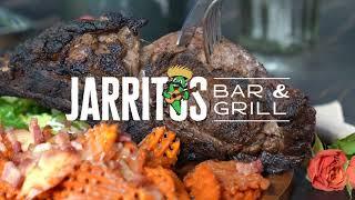 Delicioso TOMAHAWK? 🤤 | Jarritos Bar & Grill |