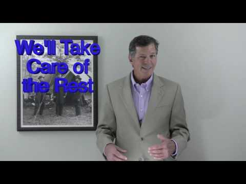 Don Murphy   #2 COMMON VICTIM PROBLEM
