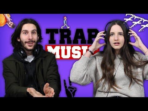Indovina la canzone (Trap edition) #2