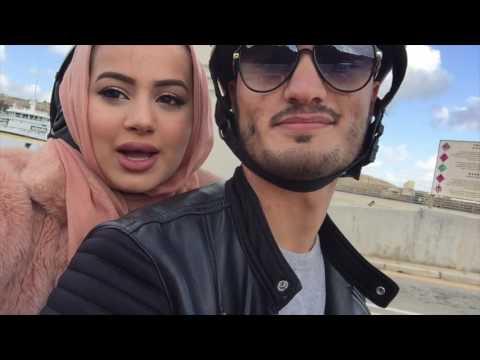 newlyweds:-our-honeymoon-in-malta- -halal-vacation- -ruba-zai
