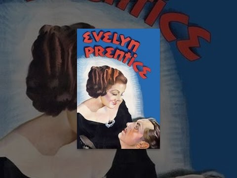 Evelyn Prentice is listed (or ranked) 26 on the list The Best Rosalind Russell Movies