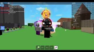 HOW TO GET THE VIDEO STAR EGG IN KAVRA'S ROLEPLAY IN ROBLOX WITHOUT YOUTUBERS! (NOT FAKE)