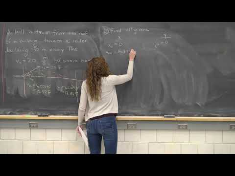 projectile-motion-example