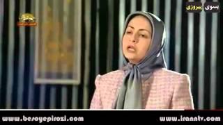 پایانی بر داستان یک توطئه سمیه محمدی قسمت اول