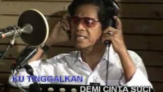 Kenangan Bersama Dara Pujaan - L.Ramlie.DAT