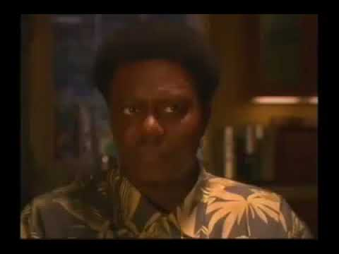 bernie mac show season 2 episode 4