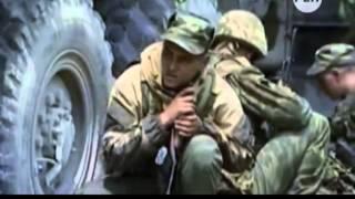 Военная тайна с Игорем Прокопенко 08.23.2014
