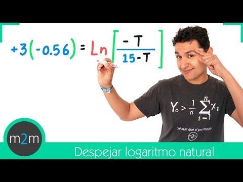 Movimiento Rectilíneo Uniformemente Variado-MRUV-Teoría y Problemas Resueltos-Fisica-Cinemática from YouTube · Duration:  23 minutes 3 seconds