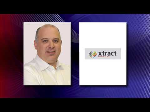 "Xtract Resources CEO says gold mine in Mozambique is ""game changer"""