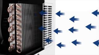 Осушитель воздуха Stadler Form Albert(, 2014-02-02T10:13:27.000Z)