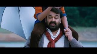 Oppam mohanlal malayalam movie is a 2016 crime thriller film scripted and directed by priyadarshan, based on the story idea govind vijayan...