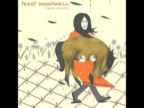 Sing Sung Saing - Peggy Honeywell