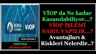 v-op-emler-nasil-yapilir-v-op-emler-n-n-avantajlari-r-skler-ned-r-1