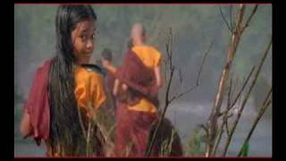 Kannathil Mutthamittal Trailer HD