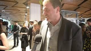 Максим Виторган о пробах на главную роль «Довлатова» и ожиданиях от фильма. Эксклюзив 7Дней