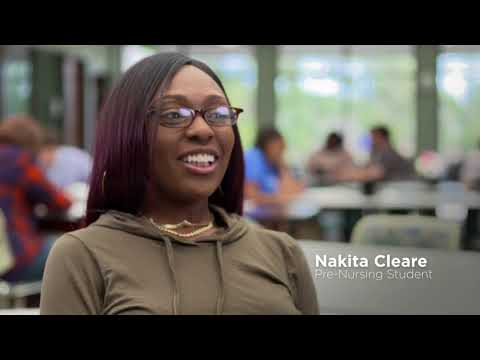 The Classroom Experience Video 2018