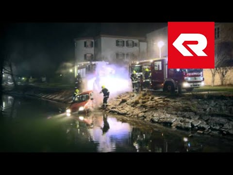Rosenbauer Imagevideo