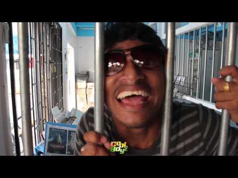 Super Donkey (CoolBoyzTV)