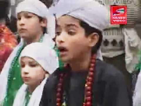 Qayamat aane wali hai mpg