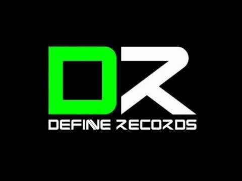 Droplex - Drotolin (Giuseppe Visciano Remix)