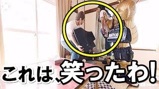 衝撃!外国人「大胆すぎるにも程があるw」日本のあるマンガの実写化映像に海外が興味津々!日本人が演じる〇〇のクオリティーの高さに驚きの声が相次ぎ話題に!【海外の反応】 thumbnail