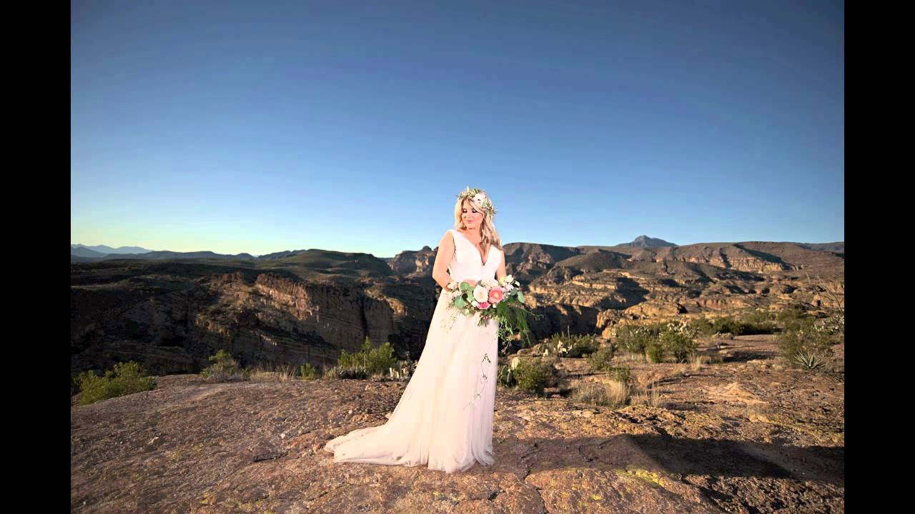 sutherland wedding featuring quottake your namequot by ayla