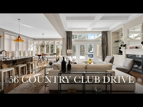 56 Country Club Drive, King City