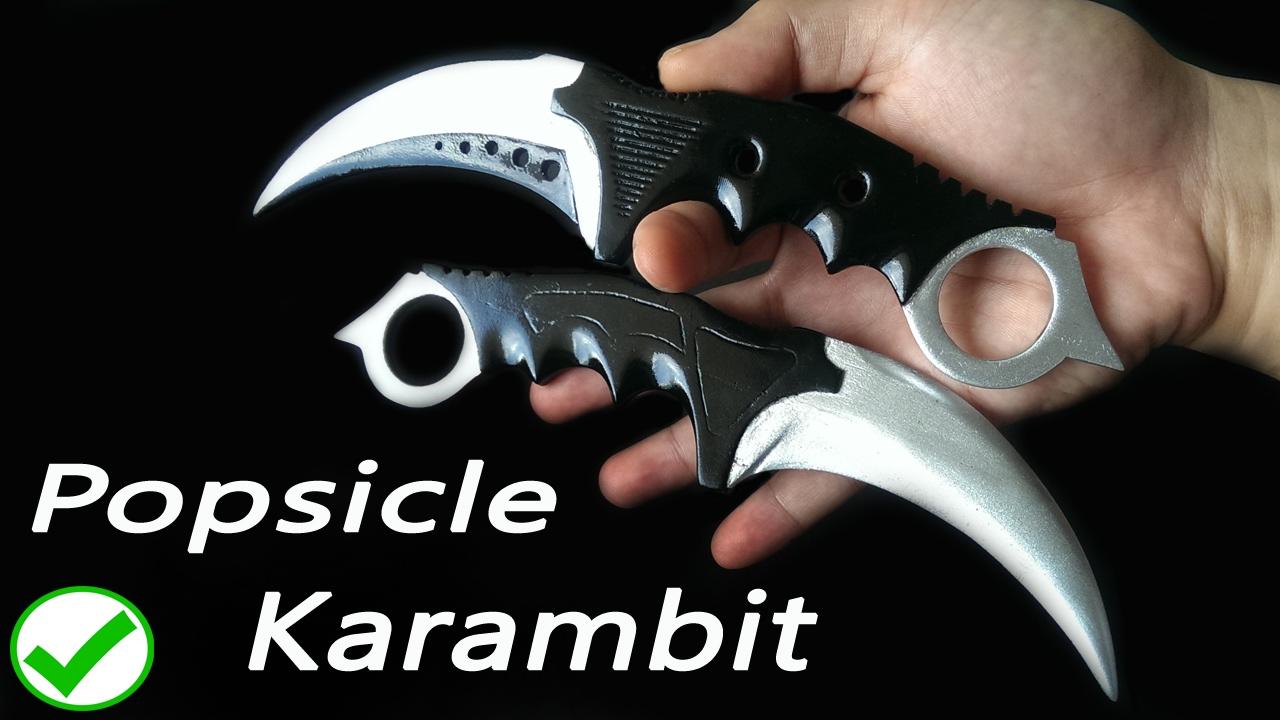 Интернет-магазин тд дендра предлагает купить нож керамбит по цене от 855 рублей. Широкий ассортимент и доступные цены!. Доставка по москве и.