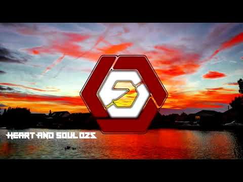 Best Liquid / Drum and Bass Mix DECEMBER 2017  | Heart And Soul 025