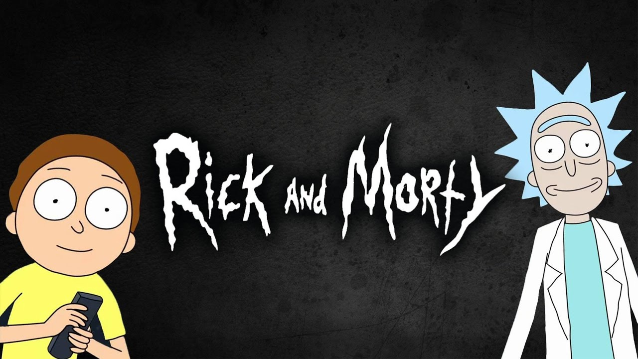 rick and morty finding meaning in life rick and morty finding meaning in life
