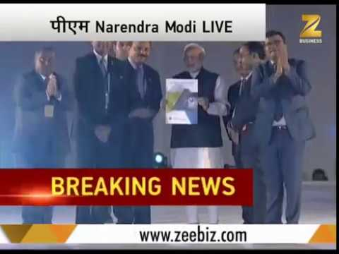 #GST: ICAI revised syllabus launched by PM Modi | ICAI के का