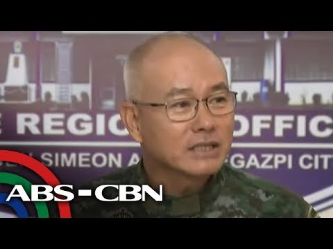 WATCH: ABS-CBN News Live Coverage   26 December 2018