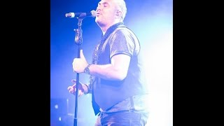 Repeat youtube video Αντώνης Ρέμος - Live - 08/08/2015 Summer Theatro Chania ❤ •*`*•.¸¸. ❤