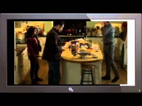 Download Case Histories Staffel 1 Folge 6 deutsch german