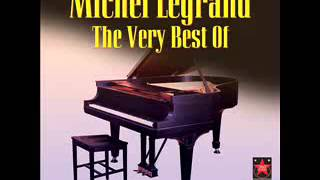 Watch Michel Legrand The Summer Of 42 video