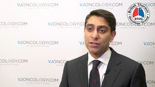 Spotlight audit on molecular testing in lung cancer