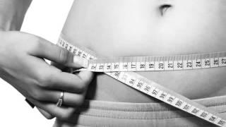 Abraham Hicks - The Reason Behind Weight Gain