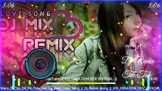 Baby Girl 😍😘❤️ [guru randhawa] Dj%Remix { 2o2o song } Dj Ajay Agra