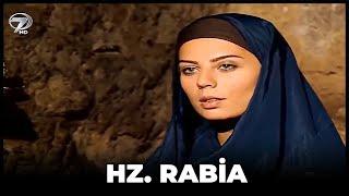 Hz. Rabia - Kanal 7 TV Filmi