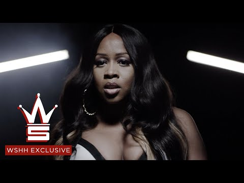 Remy Ma  Hands Down  Feat. Rick Ross & Yo Gotti (WSHH Exclusive - Official Music Video)