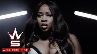 Смотреть клип Remy Ma Ft. Rick Ross & Yo Gotti - Hands Down