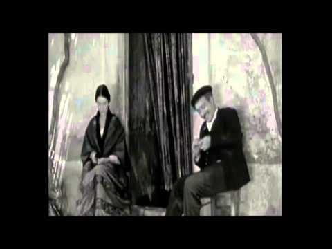 Cavalleria Rusticana del 1953 di Carmine Gallone 3-4