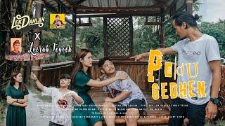 LEK DAHLAN Feat LOERAH TEGOEH - PADU GEDEN (JANGAN GEDEK)