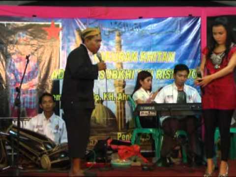 Prau Layar, Ojo Dipleroki, Lagu Banyumas Voc. Roso Feat Ida Mitra Nada